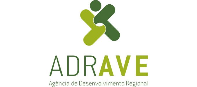 ADRAVE