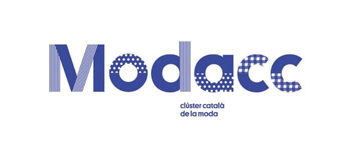 MODACC
