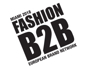 Celebrado el INTERTEX- B2B European Brand Network en MIAMI