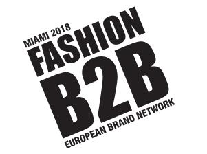 Celebrado el INTERTEX- B2B European Brand Network en MIAMI